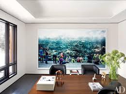 stylish corporate office decorating ideas. Stylish Decoration Home Office Design Ideas 50 That Will Inspire Productivity Photos Corporate Decorating