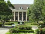 River Oaks Country Club - Wikipedia