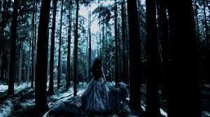Gothic things Images?q=tbn:ANd9GcRZEZlt57wzZDAnxaWGzrohE6z4zt-LUuhBJqqQgtBWzOxPepLR