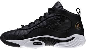 reebok basketball shoes allen iverson. reebok answer 3 basketball shoes allen iverson o