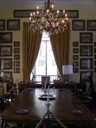 online office design tool. Interior Design Wikipedia The Free Encyclopedia Villa Del Balbianello Online Office Tool S