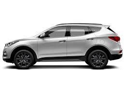2018 hyundai rebates. Unique 2018 2017 Hyundai Tucson  2018 Santa Fe Sport To Hyundai Rebates