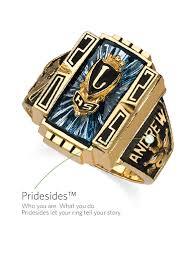 Herff Jones Size Chart Herff Jones College Rings Famous Ring Images Nebraskarsol Com
