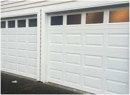glass garage door revit unique glass panel garage door revit garage doors design subversia