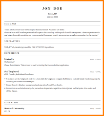 how to add linkedin to resume .LinkedIn_Resume_Builder_Template.png