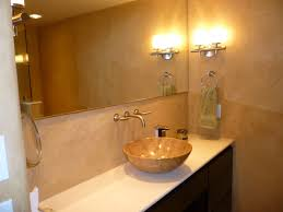 limestone tiles kitchen:  exquisite ideas bathroom limestone tiles using limestone tiles in bathrooms