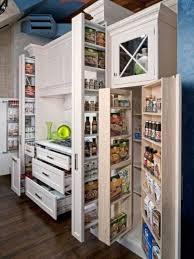 cool kitchen ideas. Cool Kitchen Storage Ideas