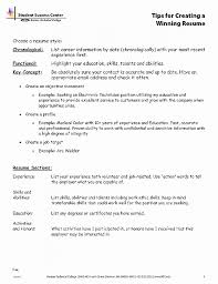 Resume Best Of Lpn Resume Template Free Lpn Resume Template Free