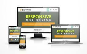 Wordpress Design India Wordpress Web Development Company In Chennai India God