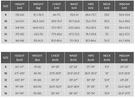 Quiksilver Hat Size Chart Quiksilver Boys Highline Series 3 2mm Zipperless Wetsuit Heather Slate Safety Yellow Eqbw103034
