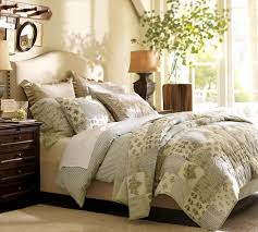 Pottery Barn Bedroom Ideas Cool Decoration