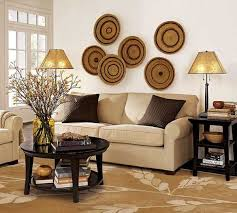 Small Picture black african american home decor The African Home Decor Style