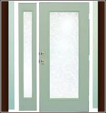 frosted glass home depot perfect frosted for glass doors shower frosting panel frosted