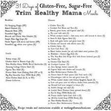 Thm Food Charts Pinterest Yahoo Image Search Results