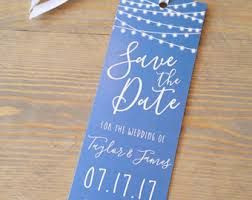 bookmark save the date save the date bookmark bookmark save the date save the date