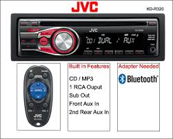 jvc car stereo wiring schematic wiring diagram jvc car stereo wiring schematics load trail diagrams