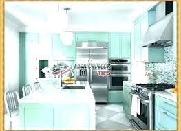 modern kitchen colors 2017. Beautiful 2017 Popular Kitchen Colors 2017 Most  Paint Wall In Modern Kitchen Colors