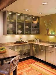 great white kitchen with glass upper cabinets preeminent bright white frosted glass kitchen cabinet door rhellenrennardcom