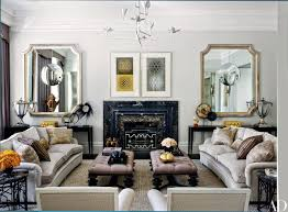 a grand london townhouse receives a luxe update architectural digest