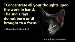 Procrastination Quotes Inspiration Top 48 Inspiring AntiProcrastination Quotes To Make You Take Action