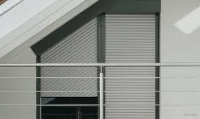 11 Großartig Und Sauber Rollo Für Schräge Fenster Ikea Fenster Galerie