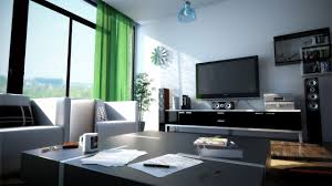 Interior Design Black And White Living Room How To Decorate A Room Painted With Green Ideas Inspirations Aprar