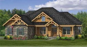 Chic Design House Plans With Cost To Build Estimates 3 Affordable House Plans Cost To Build
