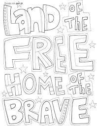 Coloring Pages For Veterans Day Houseofhelpccorg