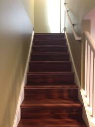 basement stairs ideas. ALL WOOD Basement Stairs Ideas H