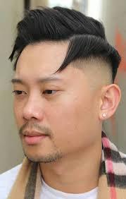 106 Mega Hot Medium Hairstyles For Men