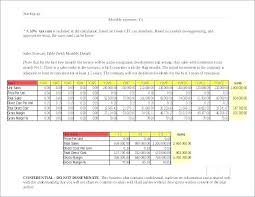 Loan Payment Schedule Excel Template Henrytang Co