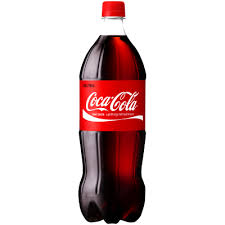 cola clipart. Delighful Clipart Coca Cola Clipart Photo PNG Images To O