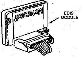 i ve had a prob getting my 1992 ford explorer to get spark fixya 6b73eada a58d 4a64 aa00 a64502b2156a jpg
