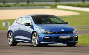 2018 volkswagen scirocco. simple 2018 poor sales has everything to do with it of course the report said the  beetle shifted 25127 in both fixed top and convertible bodystyles across 2016  inside 2018 volkswagen scirocco