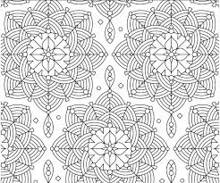 Printable coloring pages for kids. Coloring Pages Printables Familyeducation