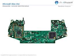 xbox 360 kinect wiring diagram xbox automotive wiring diagrams 15 xbox disembly controller main pcb bottom xbox kinect wiring diagram 15 xbox disembly controller main pcb bottom