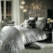 Comforter And Curtain Sets Bedroom Comforter Awesome Best Silver Bedding  Sets Ideas On Blue Comforter Bedroom Comforter Sets With Curtains Comforter  Curtain ...