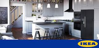 ikea furniture catalog. From The Furniture To Beautiful Light Falling On Countertops And Wood Floors, What You\u0027re Looking At Is A CGI Rendering That Has Replaced 75% Ikea Catalog