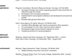 I Need Resume Format Download Write The Best 10