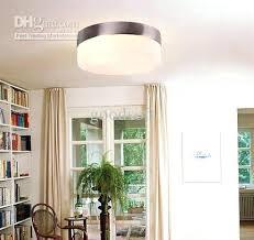modern hallway lighting free modern minimalist ceiling lamps foyer hallway lighting bedroom lighting modern hallway modern hallway lighting
