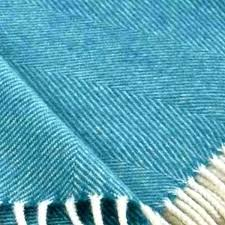 turquoise throw rug burdy australia excode