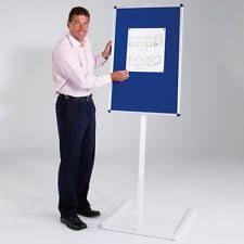 Velcro Memo Board Velcro Board Business Office Industrial eBay 58