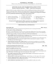 guerrilla resumes how to create an infographic resume that doesnt repel hiring sales