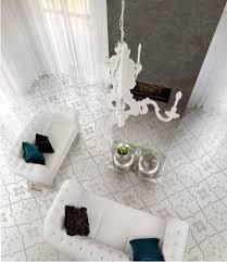 Pavimento Bianco Effetto Marmo : Foto collezione per pavimenti in gres porcellanato effetto marmo