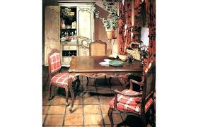 armoires dining room armoire dining room large size of dining room storage dining room corner