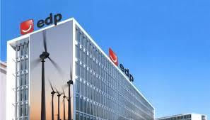 Resultado de imagem para energias do brasil edp