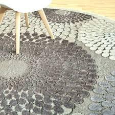 round area rugs dark grey area rug grey area rug dark gray dark gray round area