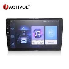 Купить car-multimedia-player по выгодной цене в интернет ...