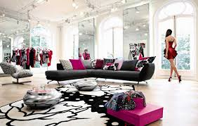 collection black couch living room ideas pictures. L Shape Sofa With Colorful Cushions Combined Black And White Rug In The Wall Collection Couch Living Room Ideas Pictures A