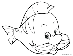Disney Cars Coloring Pages Pdf Coloring Pages Free Printable